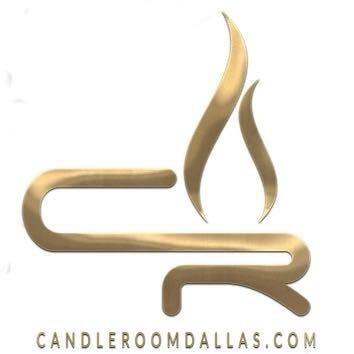 Candleroom logo