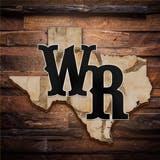 Whiskey River North logo