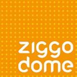 Ziggo Dome logo