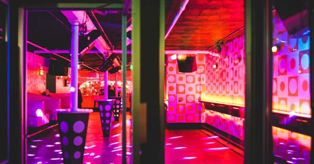 Milk offers guest list on certain nights