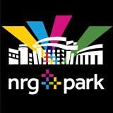 NRG Park logo
