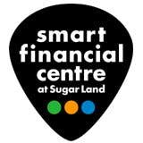 Smart Financial Centre logo