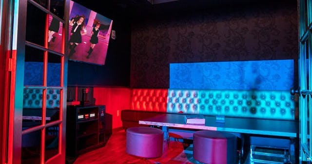 Haus Supper Club offers guest list on certain nights