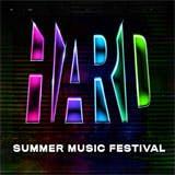 Hard Summer logo